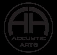 AA_Logo copy