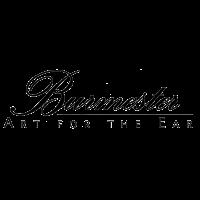 burmester_logo