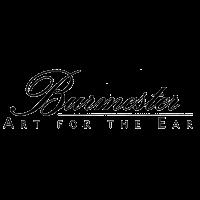 burmester_logo_400